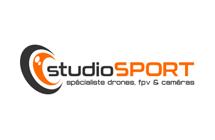 STS SportsCam