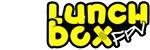 Lunchbox FPV