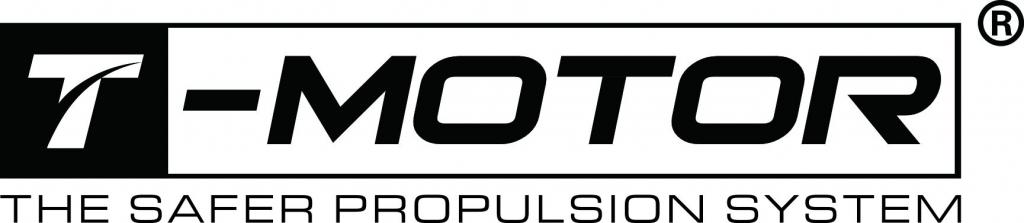 T-Motor