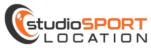 studioSPORT Location