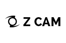 Z CAM