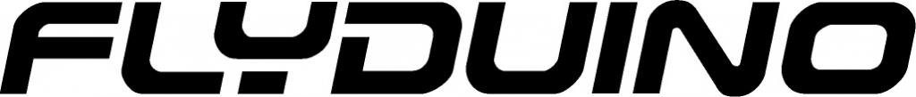 Flyduino