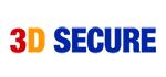 Logo 3Dsecure