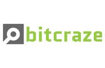 BitCraze