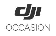 Occasion & Refurb DJI