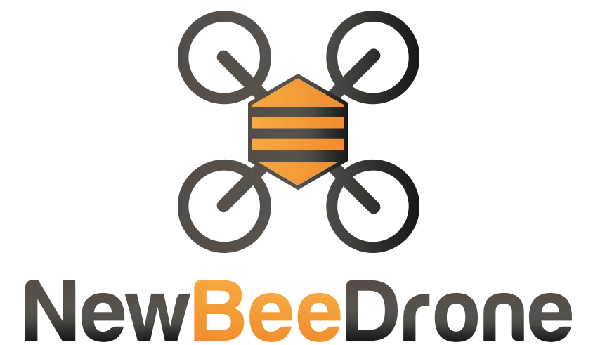NewBeeDrone