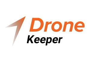 DroneKeeper