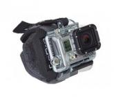 Fixation bracelet pour GoPro