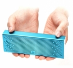 Enceinte Mi Bluetooth - Xiaomi version bleue