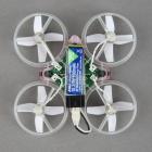 Blade Inductrix RTF - vue du dessous
