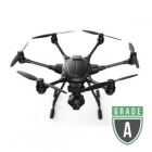 Yuneec Typhoon H Advanced RTF - Occasion