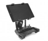 Support tablette LifThor Sif Standard pour Mavic & Spark