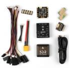 Pack complet contrôleur Pixhawk mini