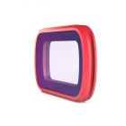 Set de filtres ND/PL Professional pour Osmo Pocket - PGYTECH