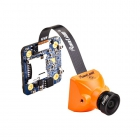 Runcam Split mini 2 Cinéwhoop