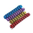 Gaine de protection 8mm Snakeskin Mesh Wire Cotton Plus