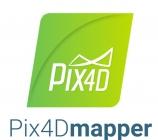 Pix4Dmapper - Pix4D