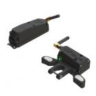 Coupe circuits IDRsys pour DJI Phantom 4 RTK - Dronavia