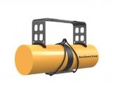 Dispositif de sauvetage SAR1