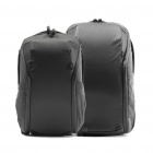 Sac à dos Peak Design Everyday Backpack Zip 15L v2