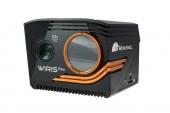 Wiris Pro + optique au choix