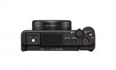 Sony ZV1 Vloggeur Kit
