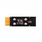 1pcs Amass XT30/XT60 Smoke Stopper