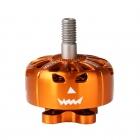 2306 Velox special halloween