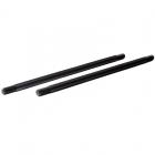 "3/8\"" Rod Set (250mm) - 9.Solutions"