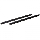"3/8"" Rod Set (250mm) - 9.Solutions"