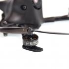 4 Hélices bipales 65 mm pour HX100 - BetaFPV