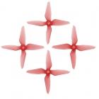 4 Hélices tripales Racekraft 3041 Q4CS