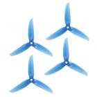 4 Hélices tripales RaceKraft 5051 V2 TCS
