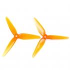 4 Hélices tripales T42 - HQProp