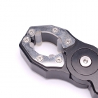 A-080 Motor Grip Plier