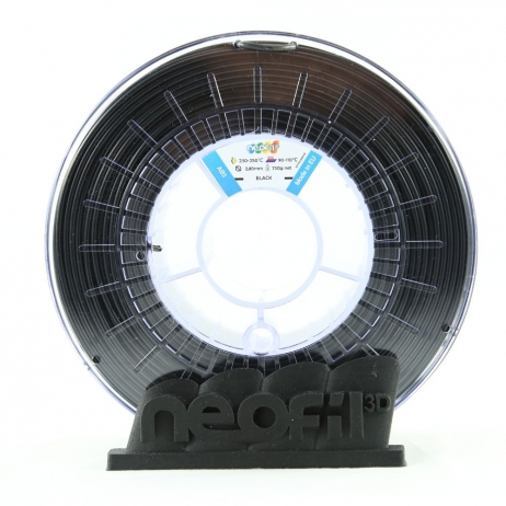 ABS Neofil3D 2.85mm