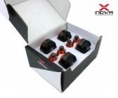 Accessoires moteurs Xnova 2206 - 2300Kv packaging