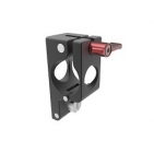 Accessory Mount For Moza Air& Aircross