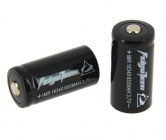Accus Feiyu rechargeables pour SteadyCam G3 et WG
