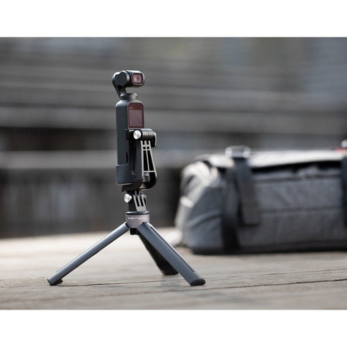 Action Camera L Bracket+ - PGYTECH