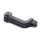 Action Camera L Bracket - PGYTECH