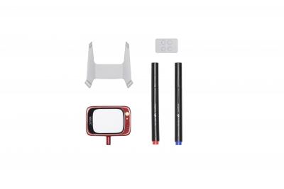 Adaptateur accessoires pour DJI Mavic Mini