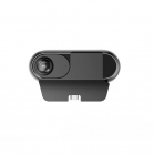 Adaptateur Android pour Insta360 ONE - Micro USB