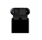 Adaptateur Android pour Insta360 ONE