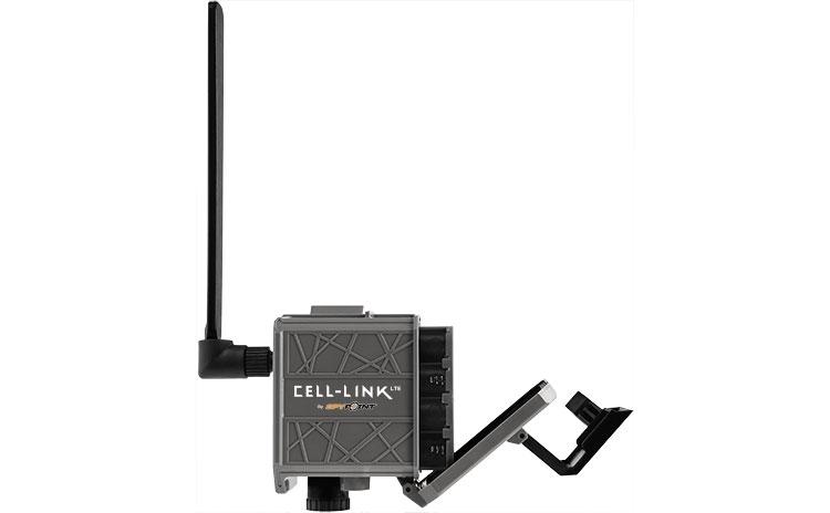 Adaptateur Cell-Link pour pièges photographiques - Spypoint