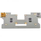 Adaptateur Central Board DJI Matrice 100