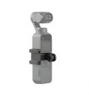 Adaptateur cold-shoe et tripod pour Osmo Pocket - PGYTECH