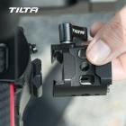 Adaptateur Cold Shoe pour DJI RS 2 - Tilta