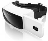 Adaptateur Galaxy S5 pour lunettes VR One