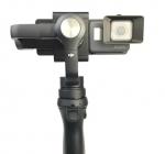 Adaptateur GoPro pour stabilisateur smartphone